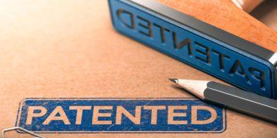 Descubra os benefícios das patentes verdes